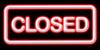 ClubFans-NovelasLCS's avatar