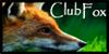 ClubFox