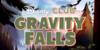 ClubGravityFalls's avatar