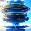 clubguy1983's avatar
