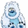 clubherbert's avatar