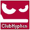 ClubHyphen's avatar