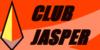 ClubJasper