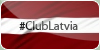 ClubLatvia's avatar