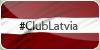 ClubLatvia