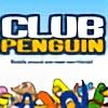 Clubpenguinplz's avatar