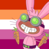 CLUBPENGUlN's avatar