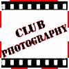 ClubPhotography's avatar