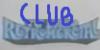 ClubRetromercial