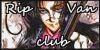 ClubRipVanWinkle