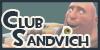 ClubSandvich