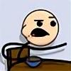 clubsound26's avatar