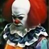 clubstephenking's avatar