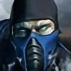 ClubSubZero's avatar