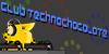 ClubTechnochoclate's avatar