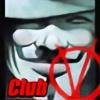 ClubV's avatar
