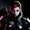 CluckenDip's avatar