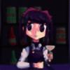 cluckycluck123's avatar