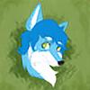 clue-the-fox's avatar