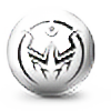 clue156's avatar