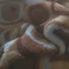 Clue204's avatar