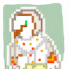 ClueBluex's avatar