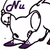 clueless-nu's avatar