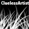 CluelessArtist's avatar