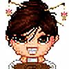 cluelesschase's avatar