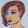 cluelesschipmunker's avatar