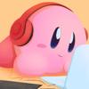 CluelessDanny's avatar