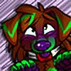 CluelessFox's avatar