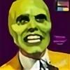 cluelessjinn's avatar