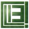 CluelessLlama13's avatar