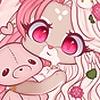 ClueLessOwo13's avatar