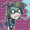 CluelesssEvil's avatar