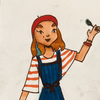 CluePoint's avatar