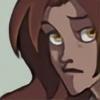 CluesBD's avatar
