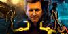 clufans's avatar