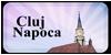 Cluj-Napoca's avatar