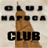 Cluj's avatar