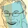 clummis's avatar