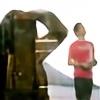 clumsilycast-0ff's avatar