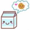 Clumsy-chib's avatar