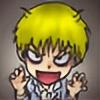 ClumsyBlunder's avatar