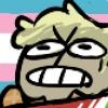 clumsyclopsy's avatar