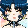 ClumsyTea's avatar