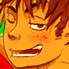 clumzyjr's avatar