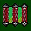 Clunch's avatar