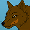 clunker429's avatar